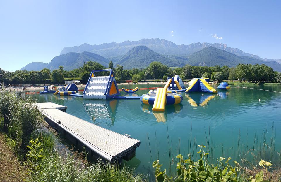 base de loisirs 1300 route du lac 38660 la terrasse